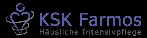 Der erfahrene Intensivpflegedienst in Waldeck-Frankenberg und Kassel